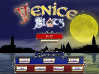 venice slots final mediafire download