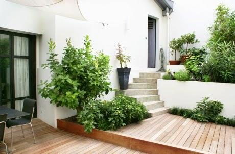 Terrazas construcci n y decoracion de terrazas bonitas terraza con pileta - Terrazas bonitas ...