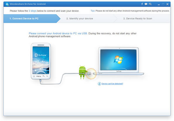 recover-deleted-in-android