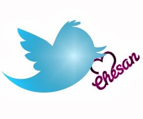 Twitter Chesan