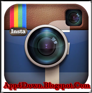 Download Instagram 5.0.12 For iPhone Latest App
