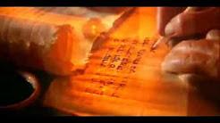 La Saga de los israelita Uno