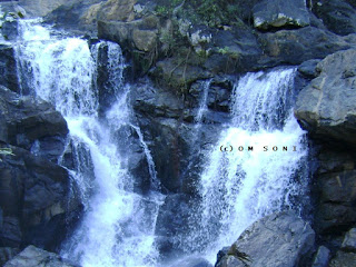 places to visit chhattisgarh