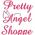 Pretty Angel Shoppe
