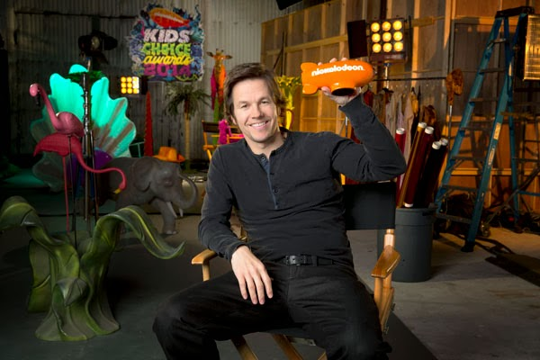 NICKELODEON-NOMINADOS-KIDS-CHOICE-AWARDS-TALENTO-LATINO-2014