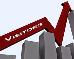 10 Tips To Increase Your Blog Visitor