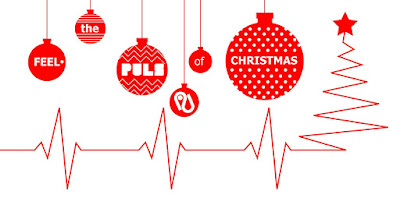 PULS Boards Christmas