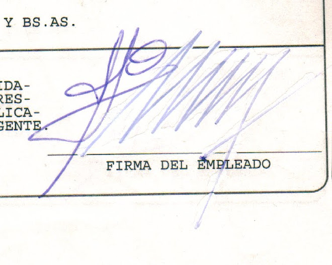 Documento original
