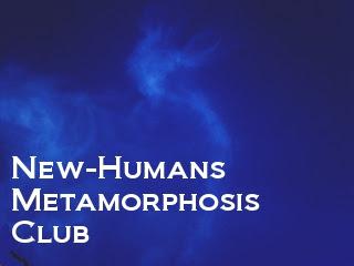 New-Humans Metamorphosis Club
