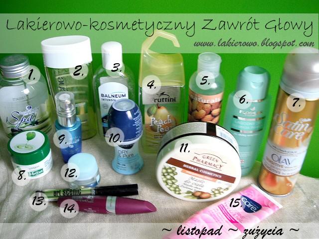 http://lakierowo.blogspot.com/2014/12/kosmetyczne-podsumowanie-listopada-cz-1.html