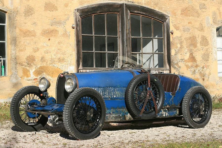 blog do camaro bugatti type 37 1927. Black Bedroom Furniture Sets. Home Design Ideas
