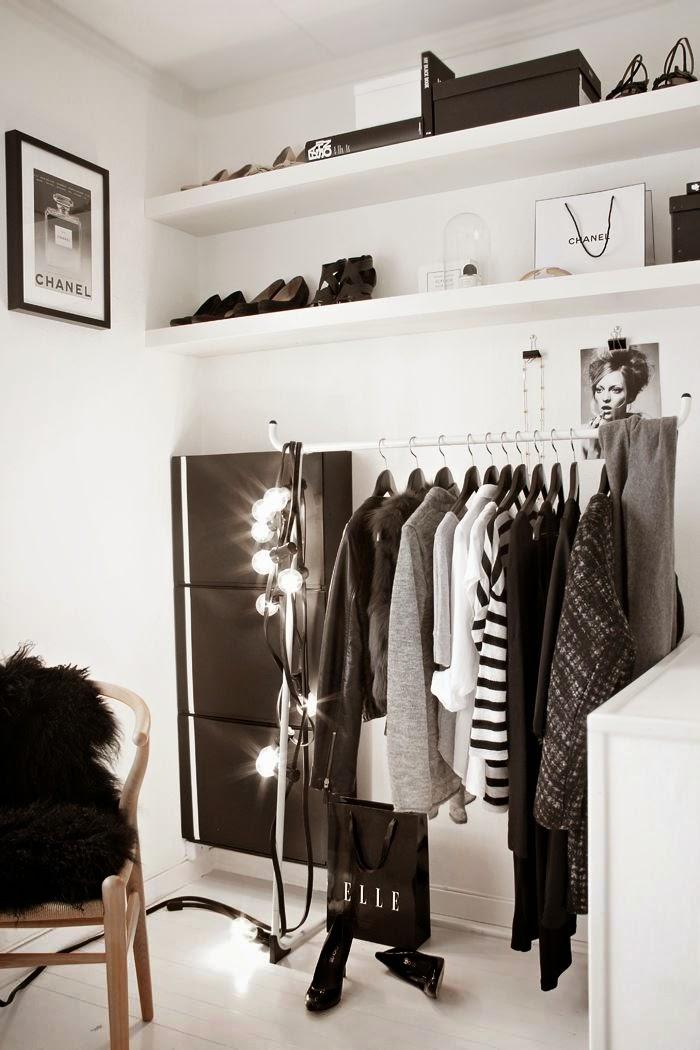 idea_inspiracion_vestidor_organizacion_hogar_decoracion_lolalolailo_10