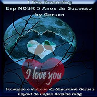 ESPECIAL NOSR 19
