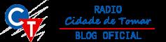 Rádio Cidade Tomar :: Blogue Oficial