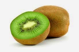 El Kiwi. Beneficios y Propiedades