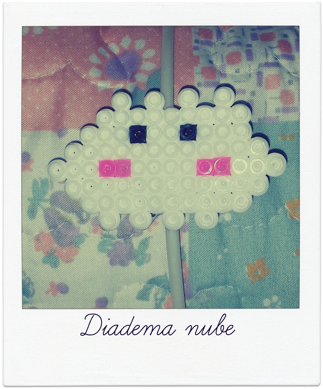 http://www.creaconalma.com/2014/10/diadema-nube.html#more