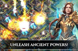 Rival Kingdoms Age of Ruin