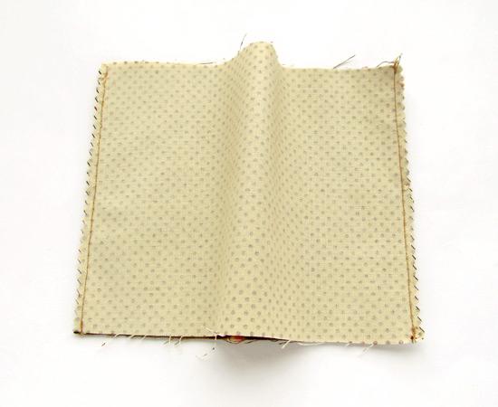 пошив чехла, sewing case