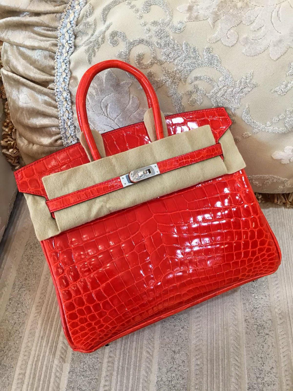 birkin bag cost how much - hermes birkin bag 25cm black matte alligator palladium hardware ...