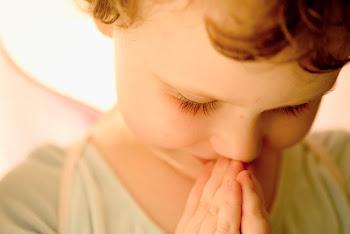 """""""E tudo o que pedirdes em oração, crendo, recebereis"""" Mateus 21:22"""