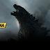 'Godzilla 2' ganha data de lançamento