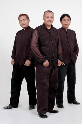 Lagu trio lamtama terbaru