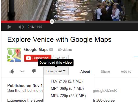 Как скачать музыку mp3 с видео
