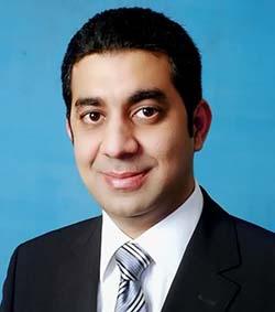 Full Name: Chaudhry Muhammad <b>Asim Nazir</b> Born : November 20, 1975 - Asim_Nazir_MNA_Biography