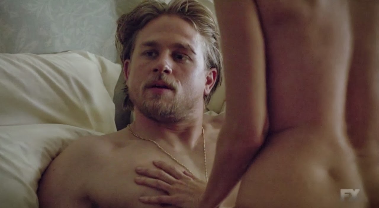 Concurrence has Charlie hunnam sons of anarchy nude useful piece