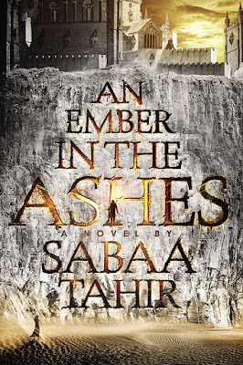 https://www.goodreads.com/book/show/20560137-an-ember-in-the-ashes?from_search=true&search_version=service_impr