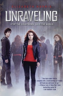 Unraveling: review
