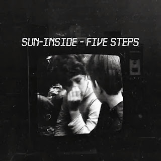 Sun-Inside - Five Steps (FREE DOWNLOAD)