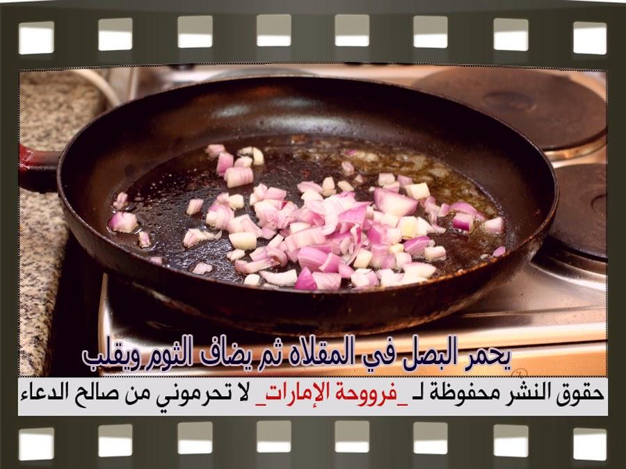 http://1.bp.blogspot.com/-wDyNZe1w9Yg/VI7GUB7OycI/AAAAAAAADr4/Bi4NtvzSZwg/s1600/10.jpg