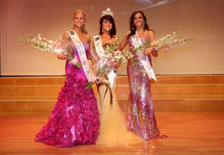 miss wales 2011 winner sara jessica manchipp