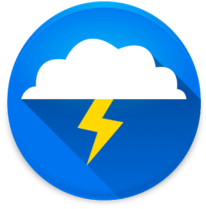 Lightning Browser + v3.2.0.1a Beta