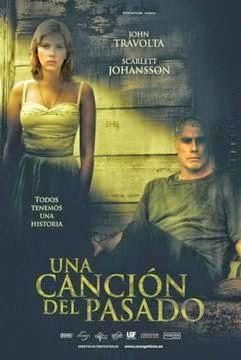 Secretos del Pasado (2004)