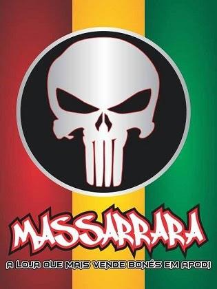 Loja Massarrara