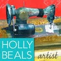 holly beals