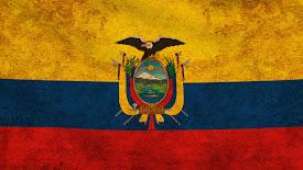 Hecho en Ecuador