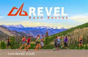 Revel Race Series