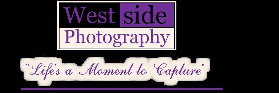 Westside Photography