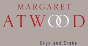 an overview of the margaret atwoods the handmaids tale on the principle of being the one Discussion guide for the handmaid's tale the handmaid's tale (1985) remains one of margaret atwood's oppression has led to the handmaid's tale being.