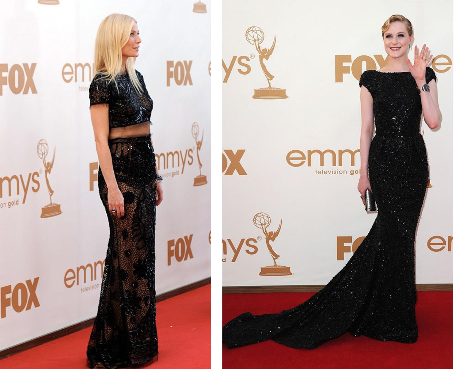 http://1.bp.blogspot.com/-wE6XJrGaCnE/Tnacd0kuUfI/AAAAAAAAEMQ/zsMAcyVUJVI/s1600/Emmys+black.jpg