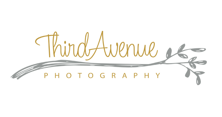 Third Avenue Photography