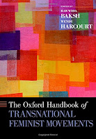 http://www.kingcheapebooks.com/2015/06/the-oxford-handbook-of-transnational.html