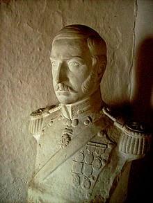 José Félix Bogado