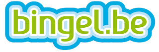 http://1.bp.blogspot.com/-wE7KWqnrtxw/TrAb91UTReI/AAAAAAAAJJg/ystgt1w705E/s1600/bingel_logo_DEF.jpg