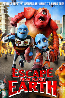 Download-Film-Escape-from-Planet-Earth-(2013)-Bluray