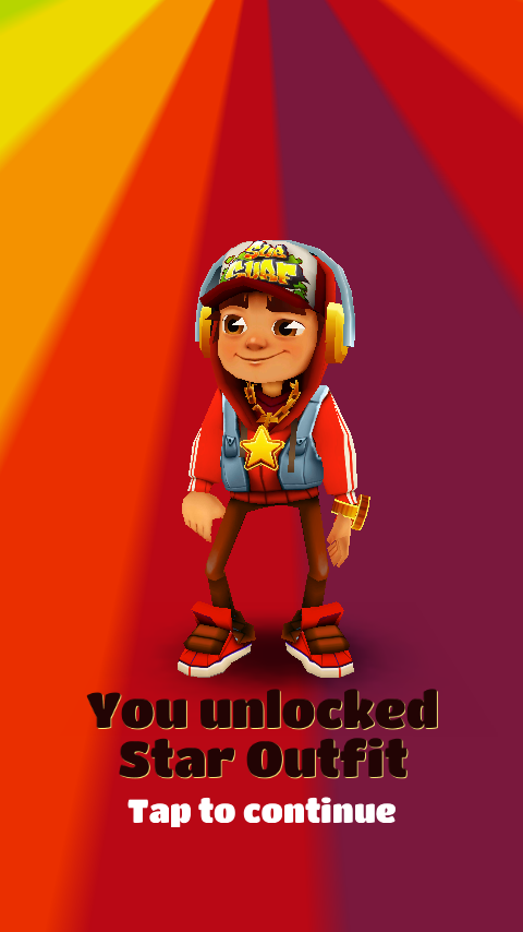 Subway Surfers MOSCOW v1.14.0 Hack Unlimited Coins And Keys