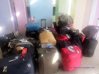 dari, sudut, pandang, Bali, melancong, tempat, menarik, hotel, gambar, 3 hari 2 malam, dan, aku, beg